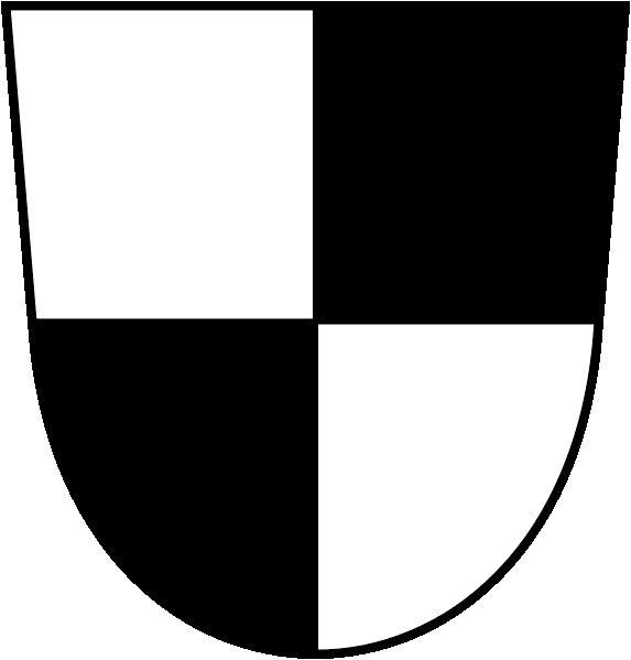 Obernbreit Wappen
