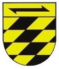 Oberndorf am Neckar Wappen