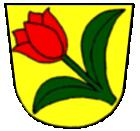 Oberneisen Wappen