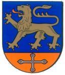 Obernfeld Wappen