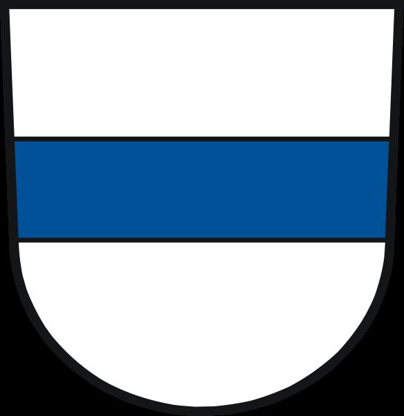 Obernheim Wappen