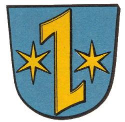 Obernhof Wappen