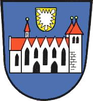 Obernkirchen Wappen