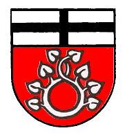 Obernzenn Wappen