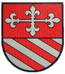 Oberöfflingen Wappen