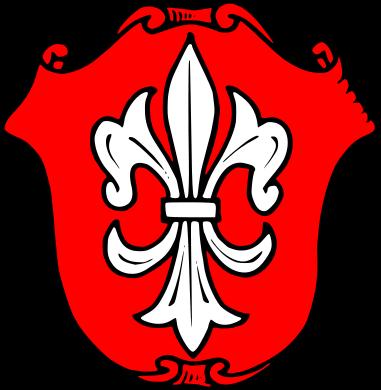 Oberpleichfeld Wappen