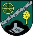 Oberraden Wappen