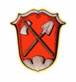 Oberreute Wappen