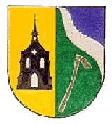 Oberrod Wappen