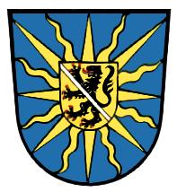 Oberscheinfeld Wappen