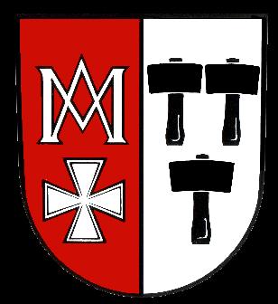 Oberschönegg Wappen