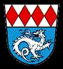 Oberschweinbach Wappen