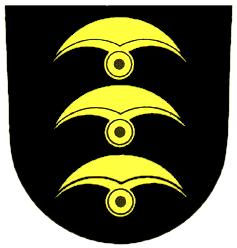 Oberstadion Wappen