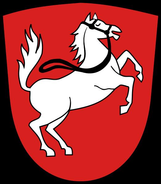 Oberstdorf Wappen