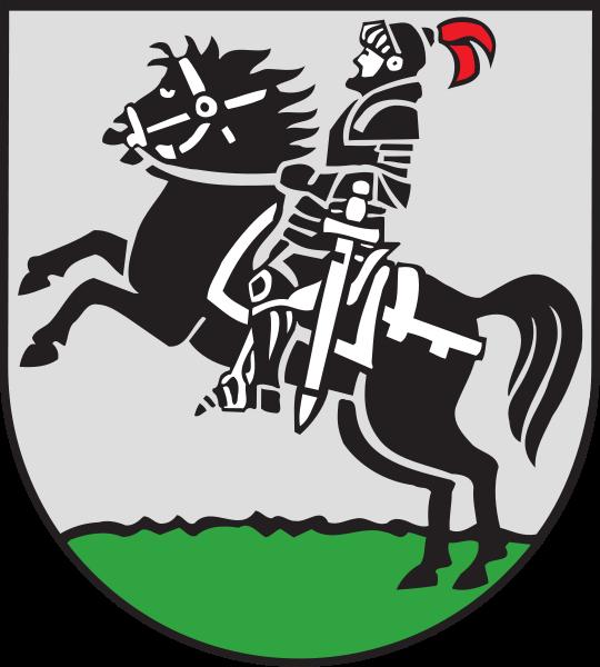 Oberstenfeld Wappen
