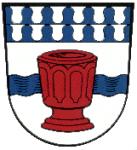 Obertaufkirchen Wappen