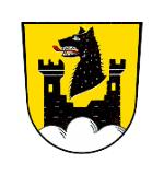 Obertrubach Wappen