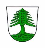 Oberviechtach Wappen