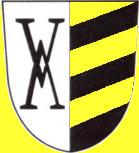 Obing Wappen