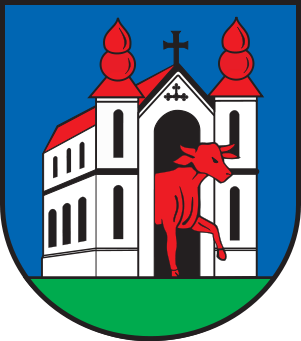 Ochsenhausen Wappen