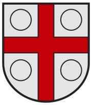 Ochtendung Wappen
