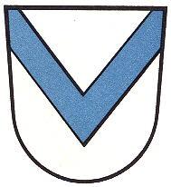 Ockenheim Wappen