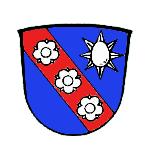 Odelzhausen Wappen