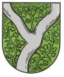 Odenbach Wappen