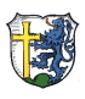 Odernheim am Glan Wappen