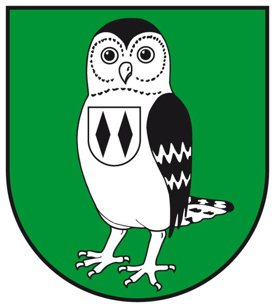 Oebisfelde Wappen