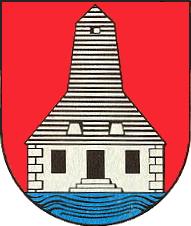 Oebles-Schlechtewitz Wappen