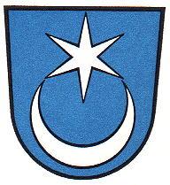 Oelde Wappen