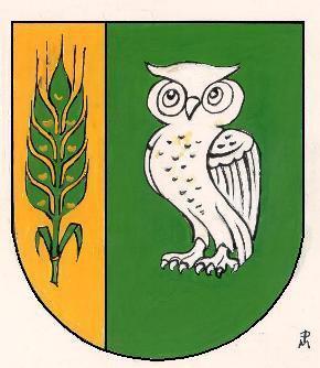 Oelsberg Wappen