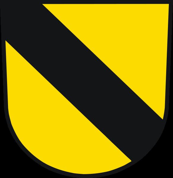 Öpfingen Wappen