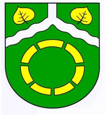 Oering Wappen