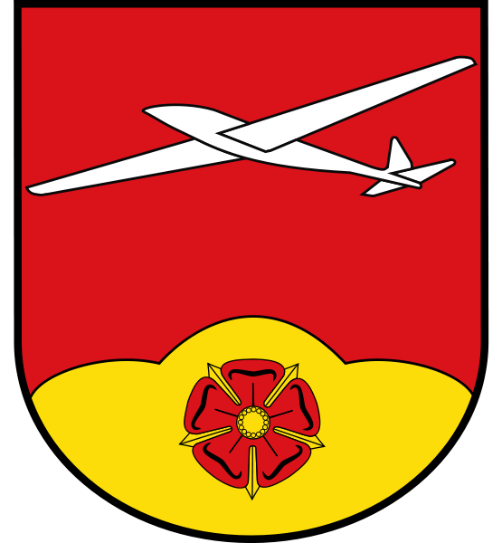Oerlinghausen Wappen