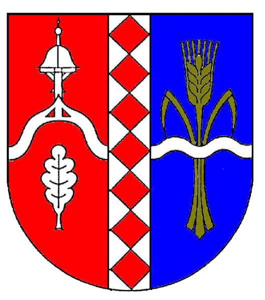 Ötzingen Wappen