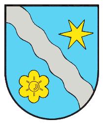 Offenbach-Hundheim Wappen