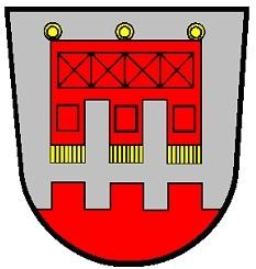 Offenberg Wappen