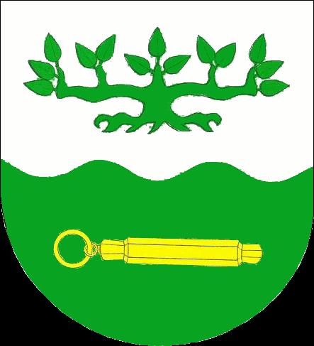Offenbüttel Wappen
