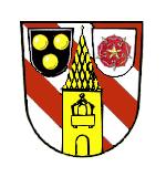 Offenhausen Wappen