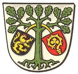 Offenheim Wappen