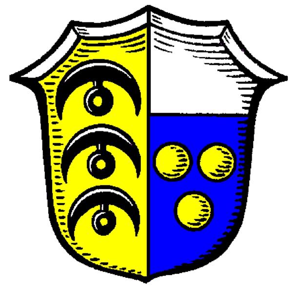 Offingen Wappen