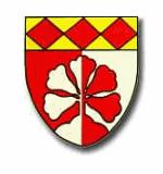 Ofterschwang Wappen
