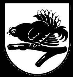 Oggelshausen Wappen