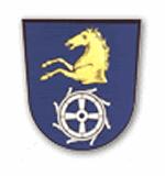 Ohlstadt Wappen