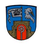 Ohrenbach Wappen