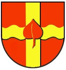 Ohrum Wappen