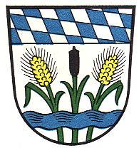 Olching Wappen