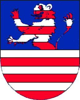 Oldisleben Wappen